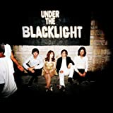 album art to Under the Blacklight