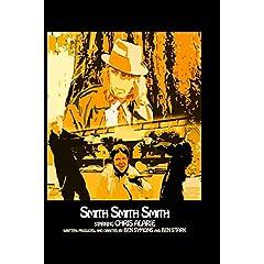 Smith Smith Smith