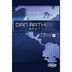 Dan Rather Reports: Border War