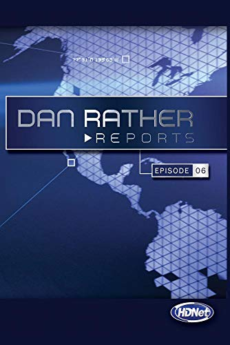 Dan Rather Reports: Contractors or Carpetbaggers?