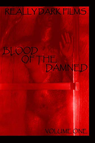 BLOOD OF THE DAMNED