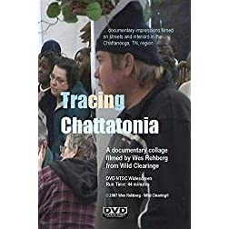 Tracing Chattatonia