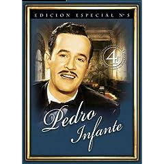 Pedro Infante Special Edition, No5