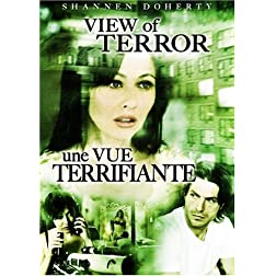 View of Terror