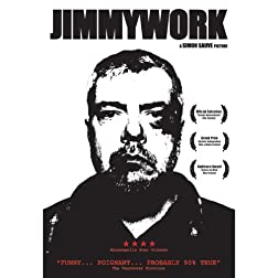 Jimmywork