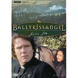Ballykissangel - Complete Series Six