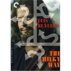 The Milky Way (Criterion Collection)
