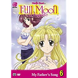 Full Moon, Vol. 6