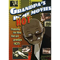Grandpas Hot Movies