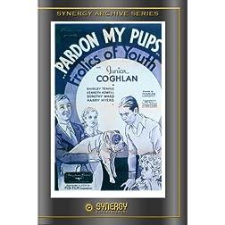 Pardon My Pups