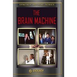 Brain Machine