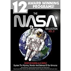 NASA Collection, Vol. 2