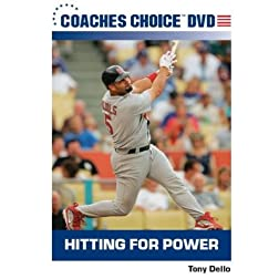 Hitting For Power