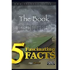 5 Fascinating Facts
