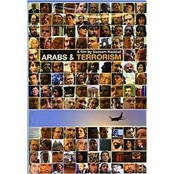 Arabs and Terrorism