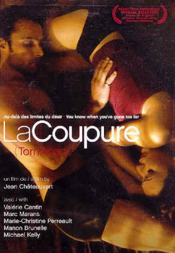 Coupure: Torn Apart