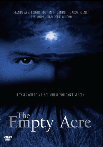 The Empty Acre