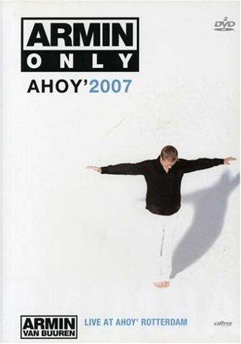 Armin Only: Ahoy 2007
