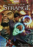 Get Doctor Strange On Video