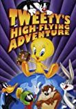 Get Tweety's High-Flying Adventure On Video