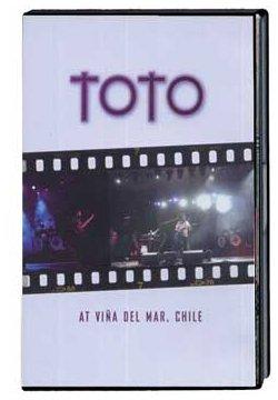 Al Vina Del Mar Chile