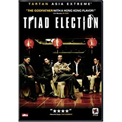 Triad Election