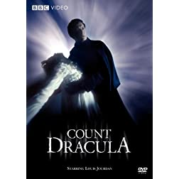 Count Dracula (BBC Mini-Series)