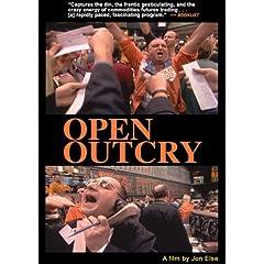 Open Outcry