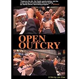 Open Outcry