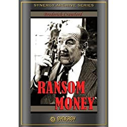 Ransom Money