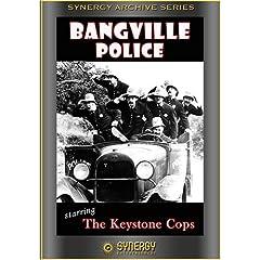 Bangville Police