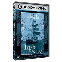 Secrets of the Dead: Irish Escape