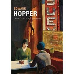Edward Hopper: A National Gallery of Art Presentation