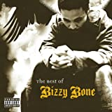 album art to The Best of Bizzy Bone