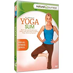 Yoga Slim