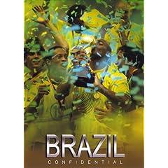 Brazil Confidential