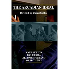 The Arcadian Ideal