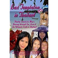 The Last Temptation in Thailand