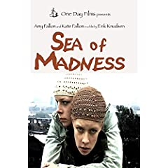 Sea of Madness