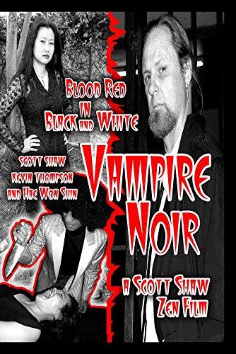 Vampire Noir