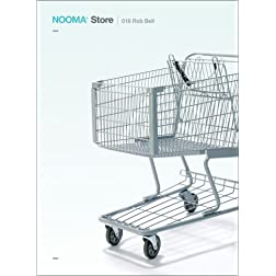 Nooma Store 016