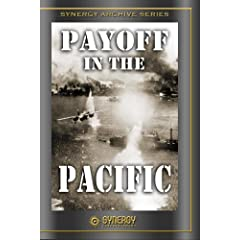 Payoff in the Pacific