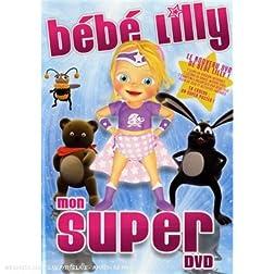 Mon Super DVD