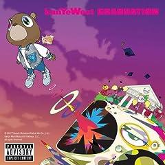 hip-hop releases