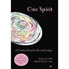 One Spirit: A Creation Story for the 21st Century DVD