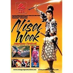 Nisei Week