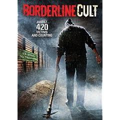 Borderline Cult