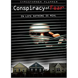 Conspiracy of Fear