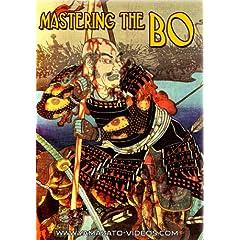 Mastering the Bo 4 Volume Set