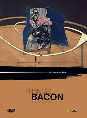 Francis Bacon - A film by David Hinton